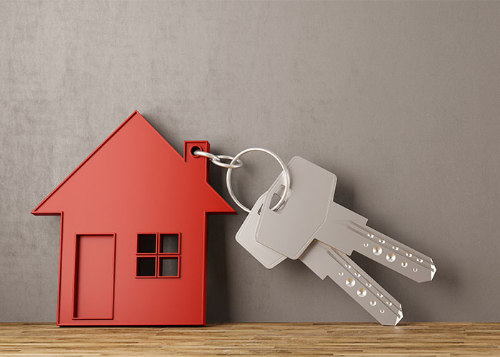Leasehold reform is good news for solicitors